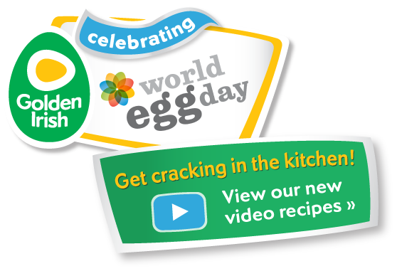 golden-irish-web-world-egg-day-cta