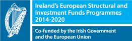Irish Structural Fund