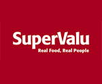 Buy Golden Irish in Supervalu